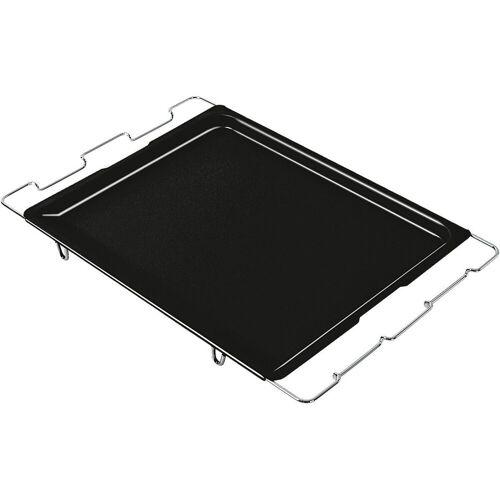 "Kaiser Backformen Backblech »Verstellbares Backblech ""Multi-Vario"" 41-51x33 cm«"