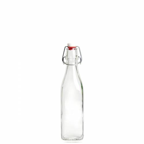BUTLERS Trinkflasche »SWING«