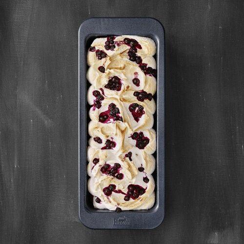 Birkmann Kastenform »Premium Baking Kastenkuchenform 30 cm«