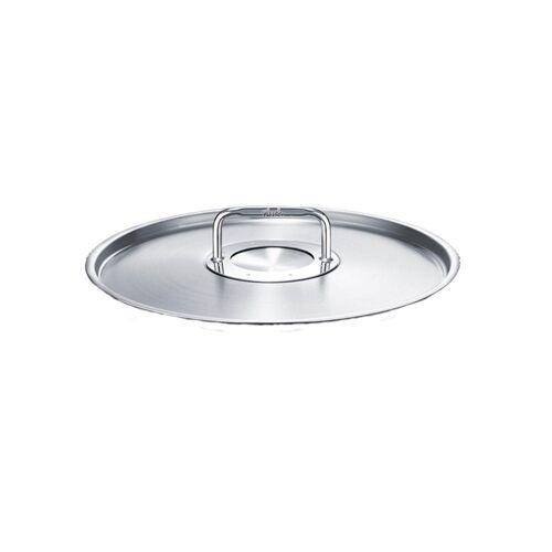 Fissler Topfdeckel »Luno Metalldeckel 18 cm«