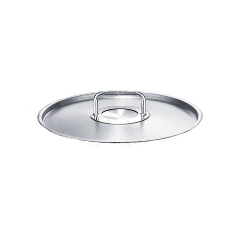 Fissler Topfdeckel »Luno Metalldeckel 24 cm«