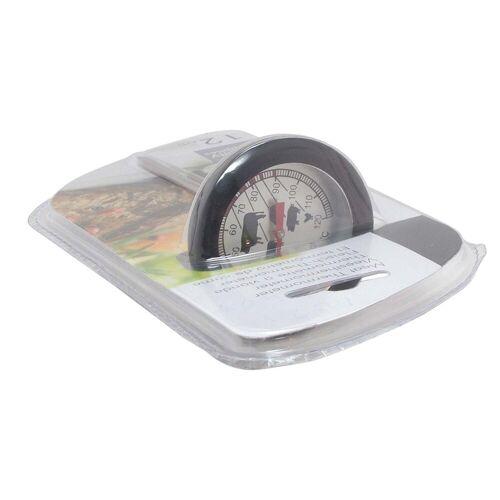 HTI-Living Küchenhelfer-Set »Fleischthermometer Fleischthermometer«, Thermometer