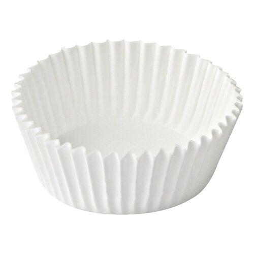 Dr. Oetker Muffinform »Papier-Backförmchen Back-Helfer, 150 Stück«