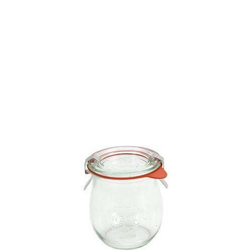 BUTLERS Einmachglas »WECK«