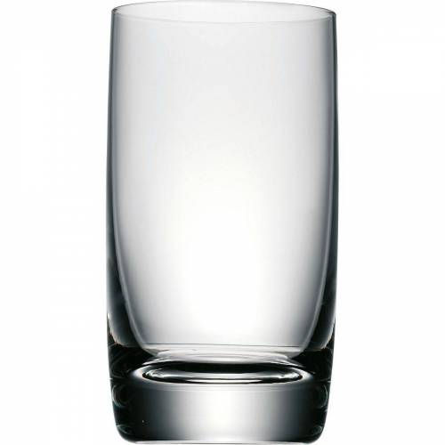 """WMF Bierglas »6-tlg. Bier- & Saft-Glas Set """"EasyPlus""""«"""