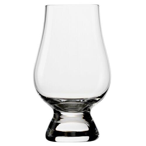 Stölzle Whiskyglas »Glencairn Glass«, Kristallglas, 2-teilig