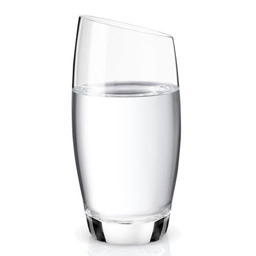 Eva Solo Glas »Wasserglas 210 ml«, Glas