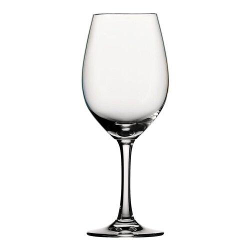 SPIEGELAU Gläser-Set »Festival Weinglas Universal 4er Set«, Kristallglas