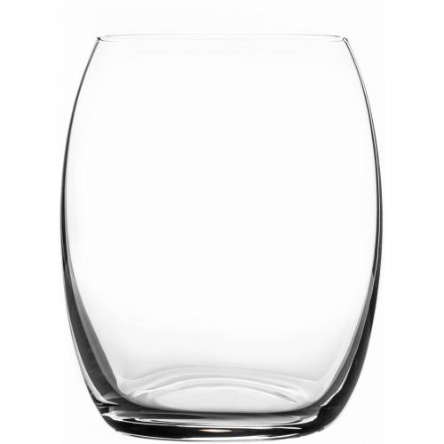 VitaJuwel Glas, Glas, 6-teilig