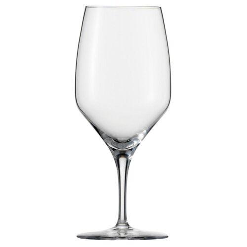 Zwiesel 1872 Gläser-Set »The First Wasserglas 32 2er Set«, Glas