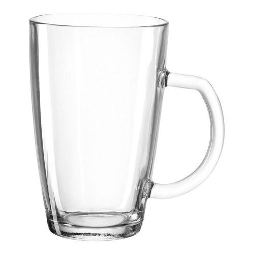 montana-Glas Tasse »:hot 250 ml«, Glas