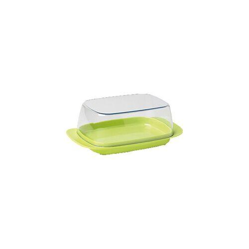 Mepal Butterdose »Butterdose«, grün
