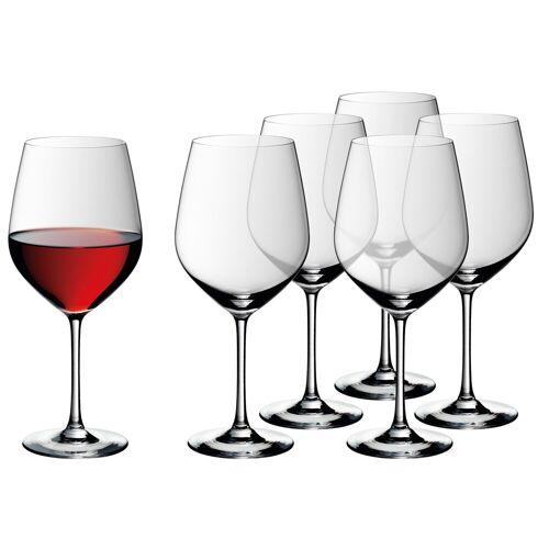 WMF Weinglas, Kristallglas