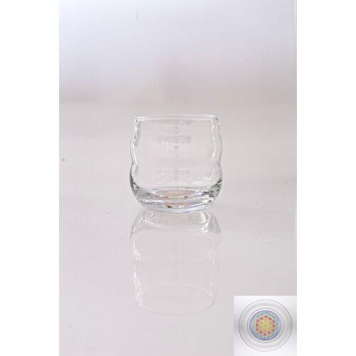 Natures-Design Glas »Mythos Happy 0.25l«, Bleifreies Glas