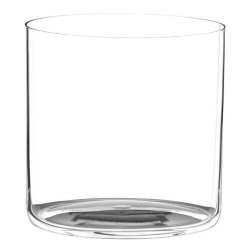 RIEDEL Glas Gläser-Set »O Water 2er Set«, Kristallglas