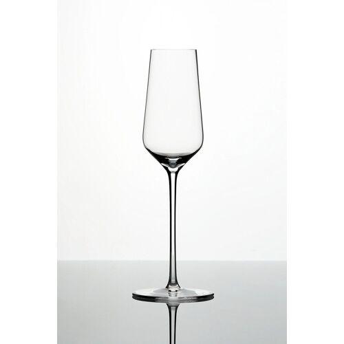 Zalto Schnapsglas »Denk´Art Digestifglas Mundgeblasen 1 Stück«, Glas