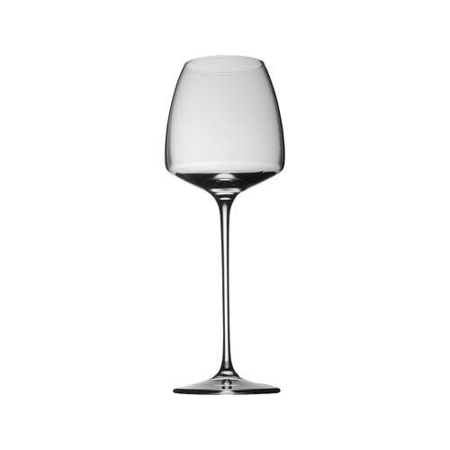 Rosenthal Weißweinglas »TAC o2 Glatt Weißwein«, Glas
