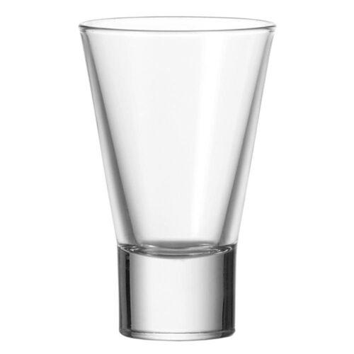 LEONARDO Schnapsglas »Gilli Avernabecher 150 ml«, Glas