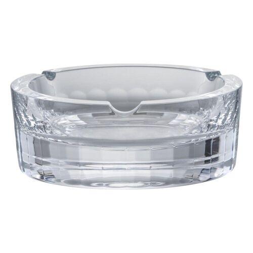Zwiesel Glas Aschenbecher »Zigarrenascher Bar Premium No. 1«, handgefertigt