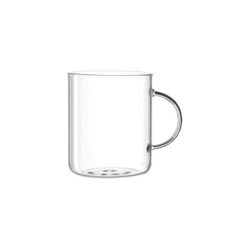 LEONARDO Teeglas »Novo 400 ml«, Glas