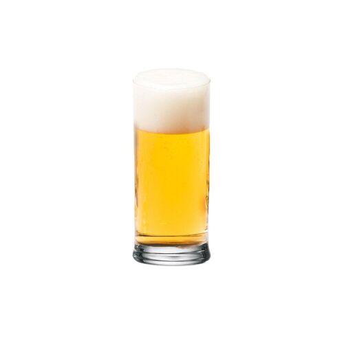 LEONARDO Bierglas »K18 Bierglas 0,3l 1 Stück«, Glas
