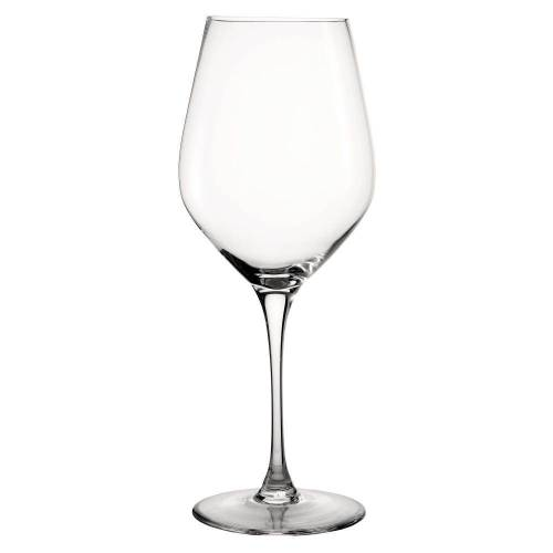 SPIEGELAU Weinglas »Jumbokelch 15 L«, Kristallglas