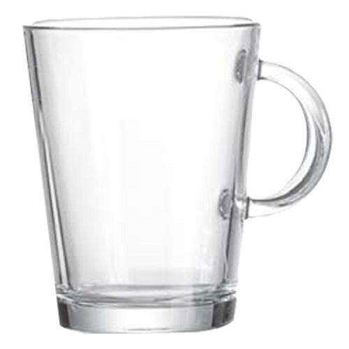 Ritzenhoff & Breker Becher »Arco 380 ml«, Glas