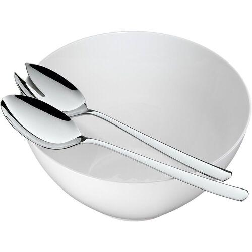 WMF Salatschüssel
