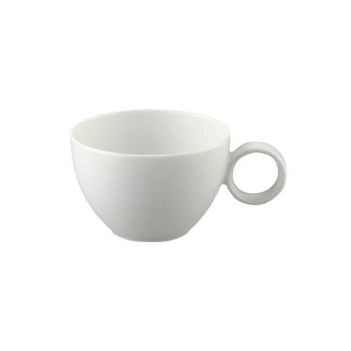 Thomas Porzellan Tasse »Vario Pure Tee-Obertasse«, Porzellan