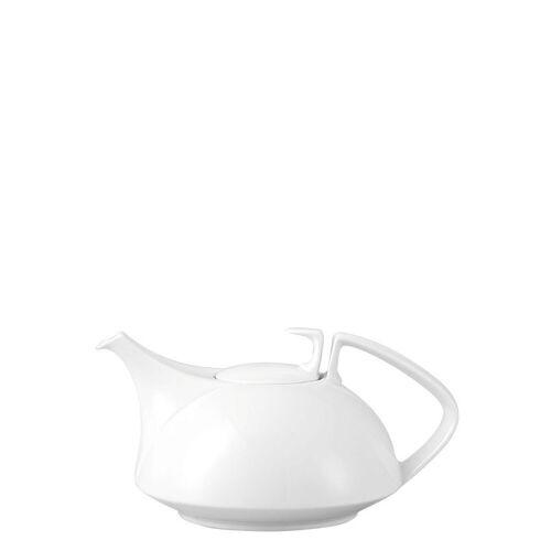 Rosenthal Teekanne »TAC Gropius Weiß Teekanne klein«, 0.6 l