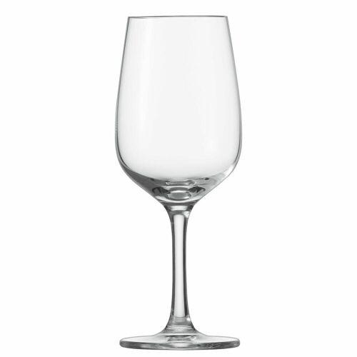 SCHOTT-ZWIESEL Gläser-Set »Congresso Rotweinglas 0 6er Set«, Glas