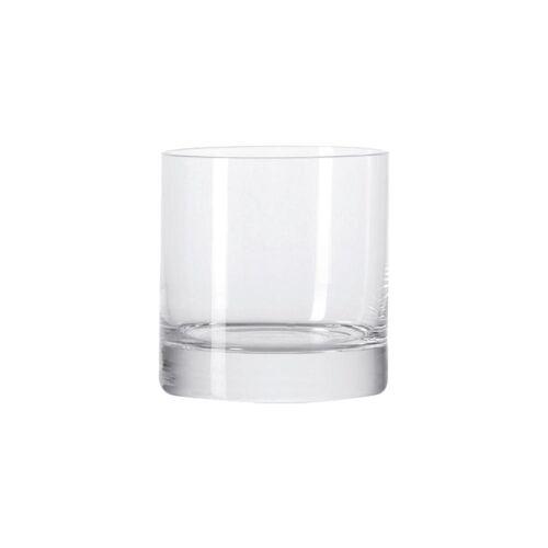 LEONARDO Whiskyglas »Bar 190 ml«, Glas