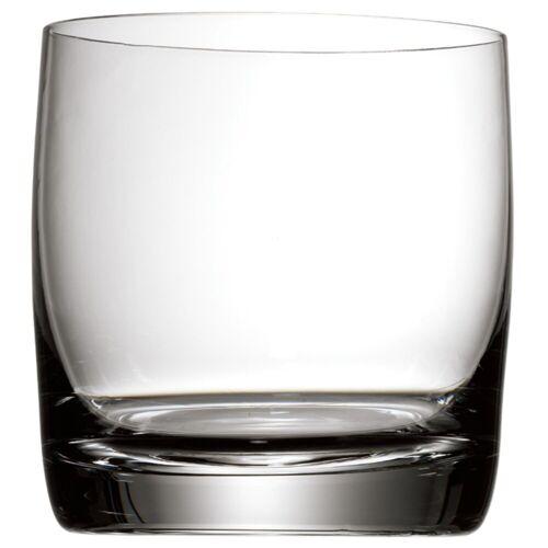 WMF Whiskyglas, Kristallglas