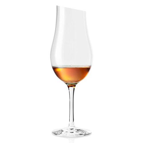 Eva Solo Likörglas »240 ml«, Glas