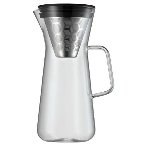 WMF Kaffeebereiter