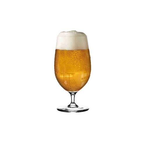 LEONARDO Bierglas »CIAO+ Bierglas 0,3l«, Glas