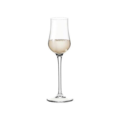 LEONARDO Schnapsglas »CIAO+ Grappaglas 85 ml«, Glas