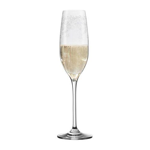 LEONARDO Sektglas »CHATEAU Sektglas 160 ml«, Glas