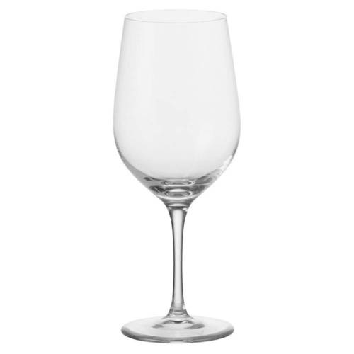 LEONARDO Rotweinglas »Ciao+ XL«