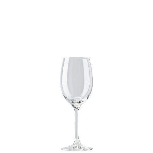 Rosenthal Weißweinglas »DiVino Glatt Weißwein« (1-tlg)