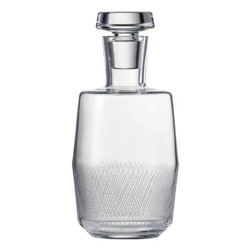 Zwiesel 1872 Karaffe »Upper West Karaffe Kristallglas 1.15 L 120767«