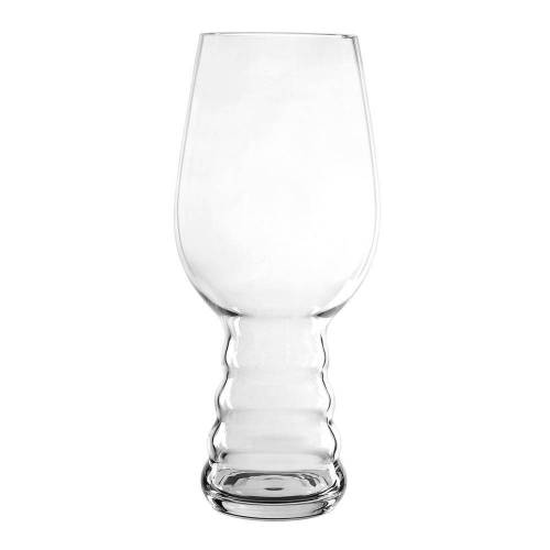 SPIEGELAU Bierglas »Craft Beer Glasses India Pale Ale XXL 11.18 L«