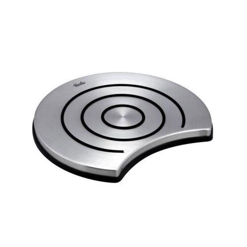 Fissler Topfuntersetzer Magic-Küchenhelfer