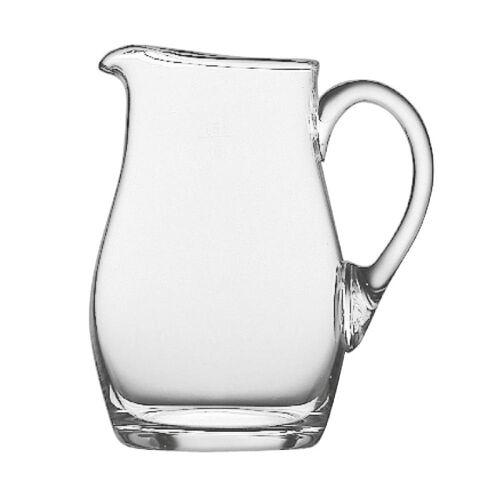 Zwiesel 1872 Wasserkrug »Bistro 1.5 L«