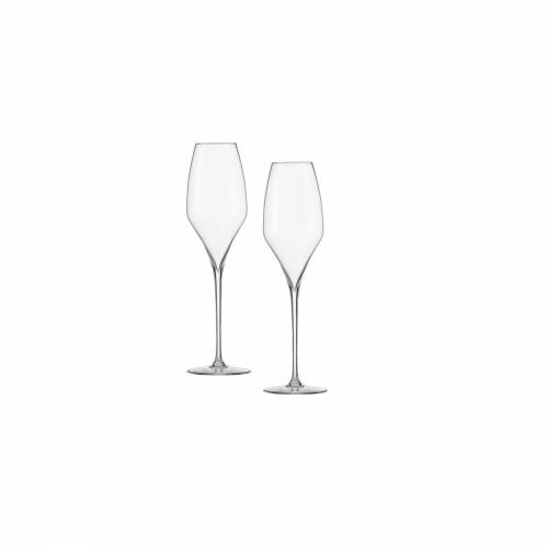 Zwiesel 1872 Sektglas »Sektglas 2er-Set The First«