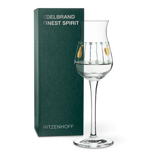 Ritzenhoff Schnapsglas »Next Edelbrand Petra Mohr 150 ml«
