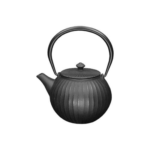HTI-Living Teekanne »Teekanne Gusseisen Teekanne Gusseisen«, 1.1 l, Teekanne
