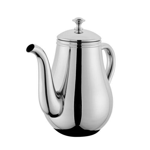 Cilio Kaffeekanne »Kaffeekanne BRICCO«, 1 l, Kaffeekanne