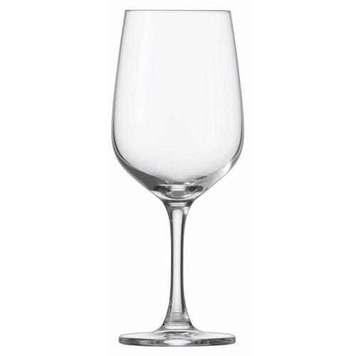 SCHOTT-ZWIESEL Gläser-Set »Congresso Wasserglas 1 6er Set«, Glas