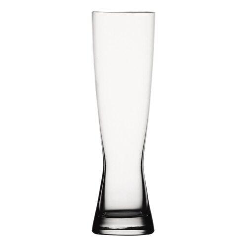 SPIEGELAU Bierglas »Vino Grande Weizenbierglas 380 ml«